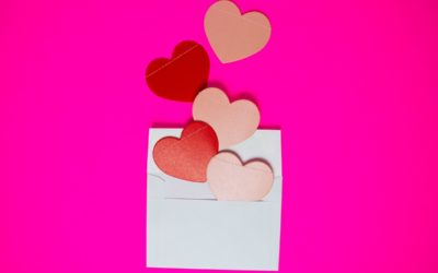 5 Ideas that Guarantee a Great Valentine's Day!